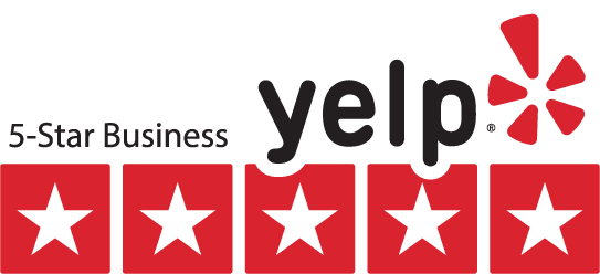 yelp-5-star-png-1